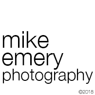 Mike Emery Photography